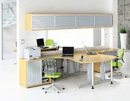 witching home office interior. Sofa:Endearing Awe Inspiring Cool Office Desk 7 Modern Mad Home Interior Design Ideas Ikea Witching