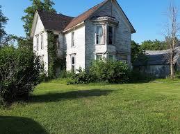 Oil springs gospel hall, 4530-4566 Victoria St, Oil Springs, ON N0N 1P0,  Canada