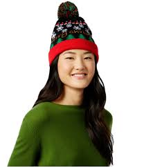 Planet Gold Size Chart Planet Gold Unisex Light Up Beanie Hat