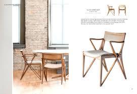 Fevicol Furniture Design Book Pdf Home Interior Book Design Templates Free Level One Text
