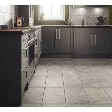 Wickes Kitchen Floor Tiles