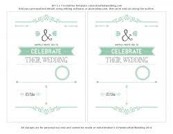 Invitations In Word Template Templates Archives Page 5 Of 71 Fwauk Com