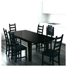Small black dining table Black Glass Small Black Dining Table Dining Room Tables Piece Table Set Small Black And Chairs Small Emily Henderson Small Black Dining Table Black Round Kitchen Table Antique Black