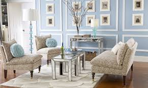beautiful beige living room grey sofa. Living Room With Mirrored Furniture Com On Spacious Beautiful Beige Grey Sofa