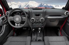 jeep rubicon 2015 interior. 2015 jeep wrangler rubicon interior r