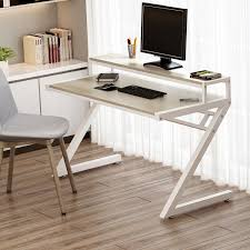 eco friendly office furniture. Computer Desk, Tribesigns 55\ Eco Friendly Office Furniture F