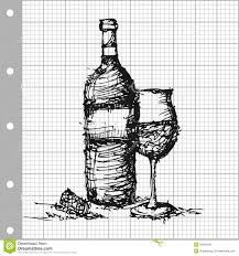 Graph Paper Sketch Magdalene Project Org
