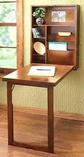 wall mounted folding table uk wall mounted folding desk best wall mounted folding table ideas on