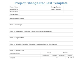Project Request Form Template Excel Construction Sampl On Sample ...