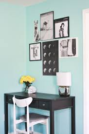Turquoise Accessories For Living Room Accessories Impressive Small Living Room Decoration Using Black
