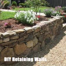pin on do it yourself landscape design