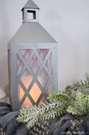 Best 25 Tissue Paper Decorations Ideas On Pinterest  Tissue Diy Paper Home Decor