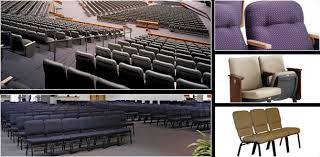 church sanctuary chairs. Premier Church Floor Covering, Pew Upholstering, Seating \u0026 Stained Glass - Crossroads Book Music Msitechurchinteriorsdetail Crossroadsbook.com Sanctuary Chairs