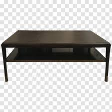 coffee tables furniture drawer metal