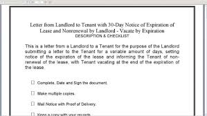 Sample Of Early Termination Of Lease Agreement Fresh 35 Perfect ...