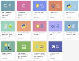 Web Design Crash Course This Crash Course In Backend Development Is Currently 98