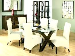 small glass table and chairs dining room glass table sets glass table and chairs for small glass table and chairs