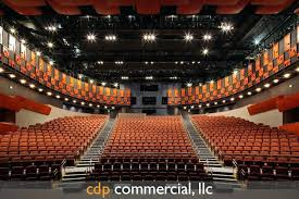 Scottsdale Performing Arts Seating Chart Scottsdale Center For The Arts Cherished Scottsdale