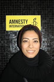 Fatima Haji Foto: Andrea Pettersson - img_2772b_15.JPG.600x0_q98