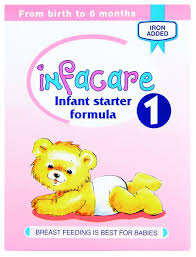 Baby Brezza Formula Chart Pdf Best Milk Formula For Baby Philippines 2014 Is Infacare