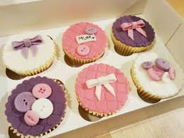 Mothers Day Cupcakes Cake By Cherish Bakery Cakesdecor