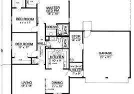 gym floor plan luxury gym floor plan fresh house plans with pool simple floor plans best