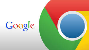 Free download Google Chrome Wallpaper ...
