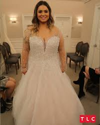 Get victoria caputo's contact information, age, background check, white pages, professional records, pictures, bankruptcies, property records & liens. Victoria Caputo Wedding Dress Off 76 Buy