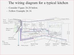 wiring diagram for kitchen wiring diagram structure kitchen schematic wiring wiring diagram fascinating wiring diagram for kitchenaid ice maker wiring diagram for kitchen