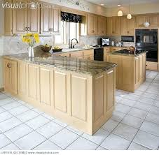 kitchen floor tiles with light cabinets.  Kitchen White Tile Kitchen Wonderful Design Ideas Floor Tiles With Light  Cabinets Download Com  Inside Kitchen Floor Tiles With Light Cabinets T