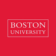 boston university the common application boston university