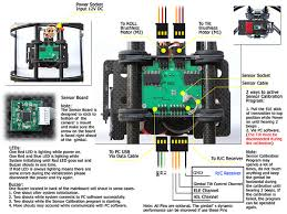 brushless gimbal motor wiring diagram wiring diagrams brushless gimbal motor wiring diagram digital