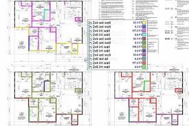 drywall takeoff estimating services