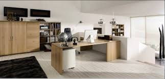Home Office Modern Furniture