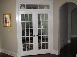 interior office door. Interior Office Door With Double French Doors Traditional Home I