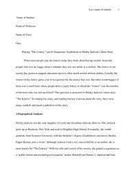 genocide in rwanda essay essay marking theme of resurrection in a literary essay the lottery