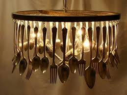 size 1280x960 fork and spoon chandelier chandelier explosion forks