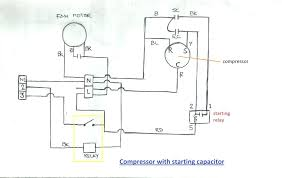 window ac diagram full size of window ac compressor wiring diagram window ac diagram new window ac wiring diagram for your john of type air conditioner window ac diagram window type wiring
