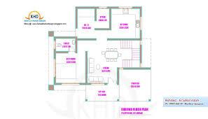 1000 sq ft floor plans unique 1500 sq ft home plans 1500 square foot floor plans dayri