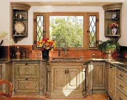 custom country kitchen cabinets. Custom Built French Country Kitchen Cabinets These Untique Are Constructed From Antique Doors, E