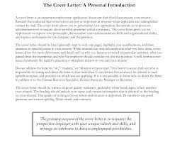 Litigation Attorney Resume Litigation Attorney Resume Example