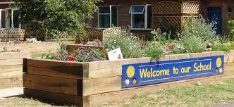 Small Picture Fielding Primary School Caro Garden Design