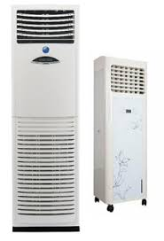 different types of air conditioners. Perfect Air Tower Type Air Conditioners For Different Types Of E