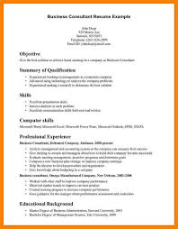 Resumes For Dummies Essay Of The Great Depression Dissertation Explicative Help With 24