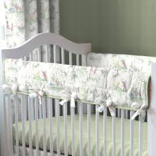 toile baby bedding you can adding toile bedding you can adding baby boy crib bedding you