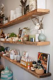 Floating Shelves 10 Of The Best Best 1000 Long Floating Shelves Ideas On Pinterest Wall For 100 89