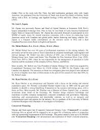 news release montan capital corp strait minerals inc firm merger   bunder diamonds 3