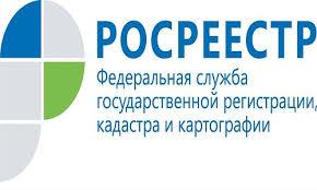 Новости Портал МФЦ Иваново Росреестр обеспечивает получение наиболее популярных государственных услуг в электронном виде через интернет