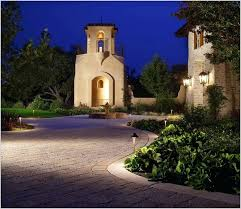 lighting transformer manual portfolio outdoor lights full size of low voltage outdoor landscape lighting outdoor front light outdoor deck