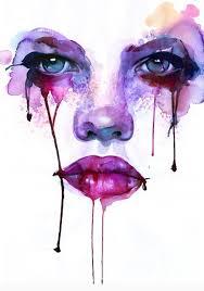 Image result for battered women